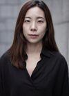 Yang Jo Ah4