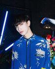Yeon Gwang 03