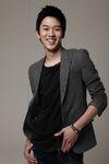 Yun Joon Suk8