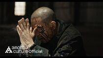 다이나믹 듀오(Dynamicduo) - '맵고짜고단거 (Feat