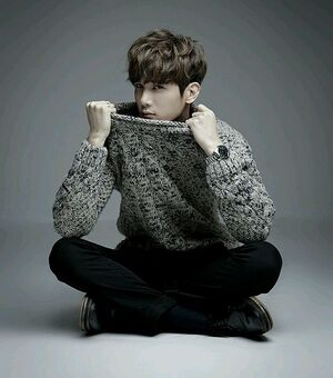 528px-Joowon