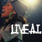 AI - LIVE A.I-CD