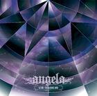 Angela - Takarabako -TREASURE BOX- RE