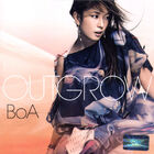 BoA - Outgrow