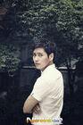 Choi Sung Joon24