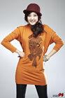 Go Eun Ah7
