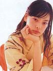 Ichikawa Mikako