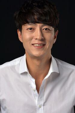 Jin Hyun Kwang7