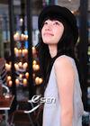 Kim Byul2