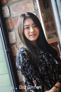 Kim So Hye06