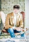 Kim Young Kwang17