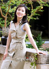 Lee Bo Young19