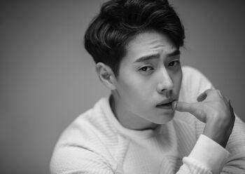 Lee Chang Joo06