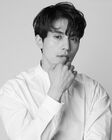 Lee Dong Wook37