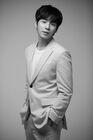 Lee Jae Gyun31