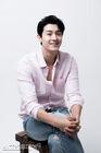 Lee Ki Woo19