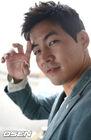 Lee Sang Yoon32