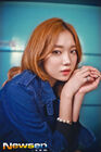 Lee Sung Kyung15