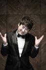 Lee Young Ha005