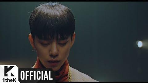 MV DAE HYUN(대현) (B.A