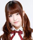 Matsumura Sayuri 10