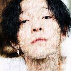 Nam Tae Hyun - Hug Me (South Club)