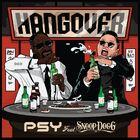 PSY - Hangover