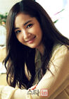Park Min Young27