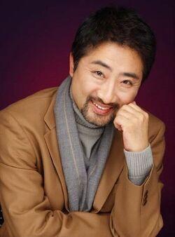 Ryu Tae Ho004