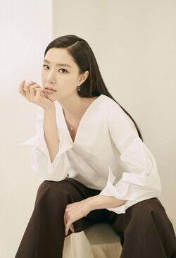 Seo Ji Hye35