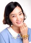 Shin Da Eun27