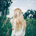 Tarin - Take Me In Your Arms