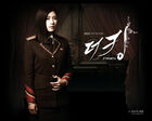 The King 2 Hearts3