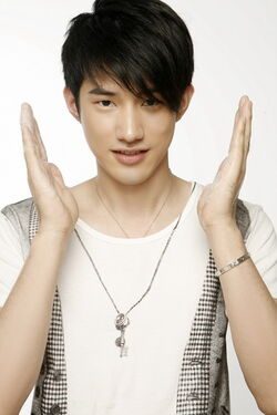 Wu Jian Fei3
