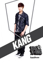 XIS-honey-I-Hate-You-Single-Mail-Kang