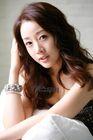 Yoon Son Ha3