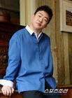 Ahn Jae Hong17