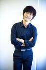Ahn Nae Sang003
