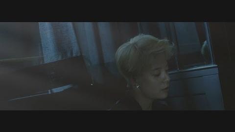 Amber - Beautiful (Original Ver)