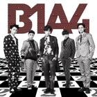 B1A4 - 2 CD only
