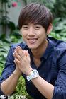 Baek Sung Hyun32
