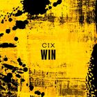 CIX WIN