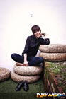 Choi Kang Hee28