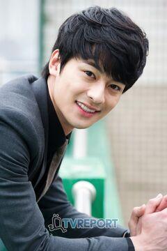 Chun Jae Ho10