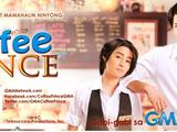 Coffee Prince (2012)