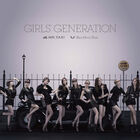 Girls' Generation MR.TAXI Run Devil Run Cover