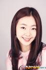 Go Won Hee18