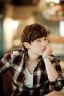 Im Han Byul3