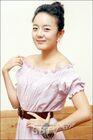 Kang Eun Bi5