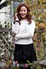 Kim Hee Sun21
